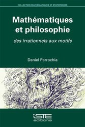 Mathématiques et philosophie