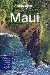 Maui 5ed -anglais-
