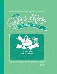 La couverture et les autres extraits de Petit Futé Tahiti Polynésie française. Edition 2020-2021