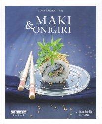 Maki et Onigiri