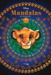 Mandalas