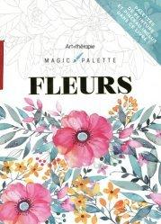 Magic palette Fleurs