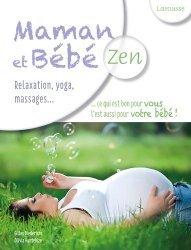 La couverture et les autres extraits de Osez préparer votre corps à l'amour
