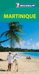La couverture et les autres extraits de Explorez la Martinique