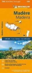 La couverture et les autres extraits de Espagne & Portugal. Atlas routier et touristique, Edition 2020