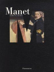 La couverture et les autres extraits de Paris. Le spécial poche, Edition 2012