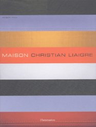 Maison : Christian Liaigre