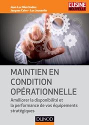 Maintien en condition opérationnelle