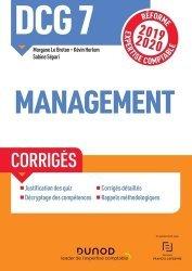 Management DCG 7