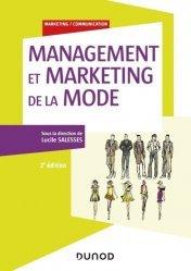 Management et marketing de la mode