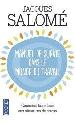 La couverture et les autres extraits de La Loire à pied