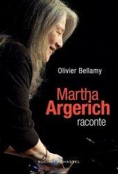 Martha Argerich raconte
