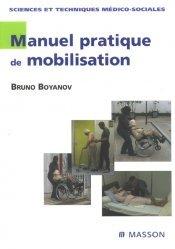 Manuel pratique de mobilisation