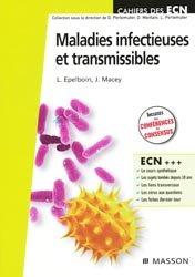 Maladies infectieuses et transmissibles