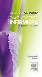 La couverture et les autres extraits de Le répertoire des 105 outils de l'infirmière