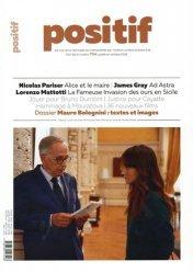 Mauro Bolognini : textes et images