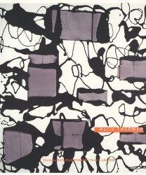 La couverture et les autres extraits de Psychopathologie du travail