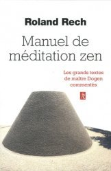 La couverture et les autres extraits de La méditation de pleine conscience pour les nuls