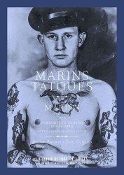 La couverture et les autres extraits de Côte d'Azur. 9e édition