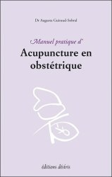 La couverture et les autres extraits de Dictionnaire pratique de l'acupuncture et du shiatsu