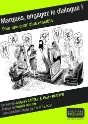 Marques, engagez le dialogue !
