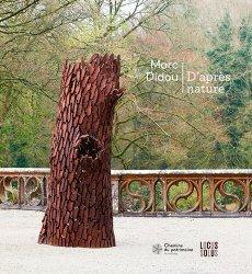 Marc Didou. D'après nature, Edition bilingue français-anglais