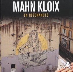 Mahn Kloix