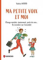 La couverture et les autres extraits de Petit Futé Liège