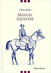 La couverture et les autres extraits de Petit Futé Avignon-Vaucluse. Edition 2019