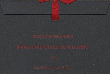 La couverture et les autres extraits de Bottin Administratif 2011. Volume 1, 67e édition