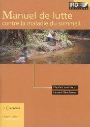 La couverture et les autres extraits de Les faisans. Guide de l'élevage rentable