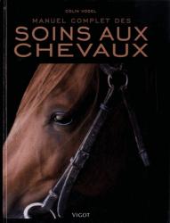 La couverture et les autres extraits de Living in style Paris. Edition français-anglais-allemand