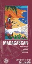 La couverture et les autres extraits de Madagascar. Edition 2014