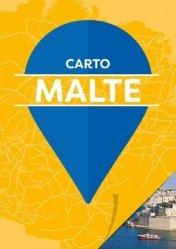 Malte. 3e édition