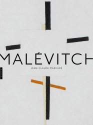 Malévitch