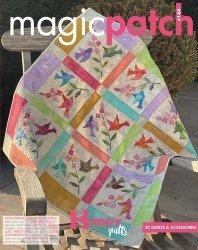 Magic Patch 144