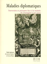 La couverture et les autres extraits de Annuaire sanitaire et social Lorraine