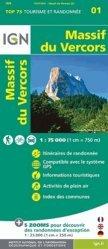 La couverture et les autres extraits de Annecy Albertville Chamonix-Mont-Blanc