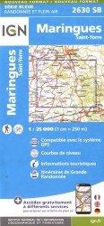 La couverture et les autres extraits de Rouen Le Havre PNR des Boucles de la Seine Normande