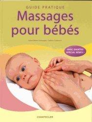 Massages pour bébés