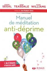 La couverture et les autres extraits de Nantes, Saint-Nazaire, PNR de Brière. 1/100 000