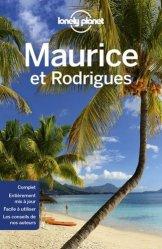 La couverture et les autres extraits de Seychelles