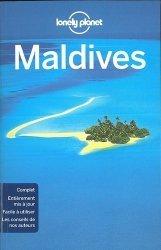 La couverture et les autres extraits de Petit Futé Maldives. Edition 2018-2019