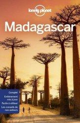 La couverture et les autres extraits de Madagascar. Edition 2018-2019