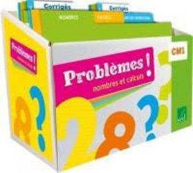 Mathématiques CE2 Nombres et calculs Problèmes !