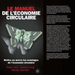 Manuel de l'économie circulaire