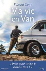La couverture et les autres extraits de Petit Futé Champagne-Ardenne. Edition 2018