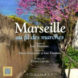 Marseille au fil des marches