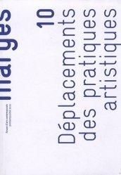 La couverture et les autres extraits de Introduction générale au droit. Pour une approche éthique, 5e édition revue et augmentée