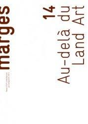La couverture et les autres extraits de Les fondamentaux de l'attelage Galops 1 à 7